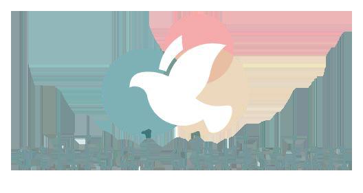 EthicalChristian.com